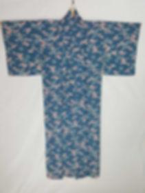 kimonostck_fashion_japan_2.jpg