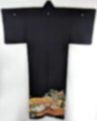 tomesode_kimono_fashion_formal_womens.jp
