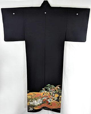 tomesode_kimono_fashion_formal_womens.jp