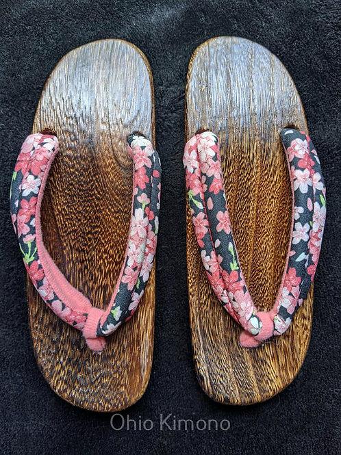 geta shoes