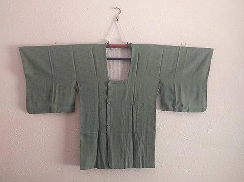 Sage Green Michiyuki
