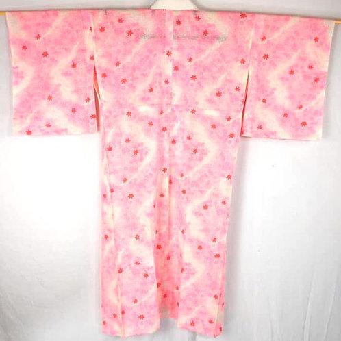 cotton juban for women