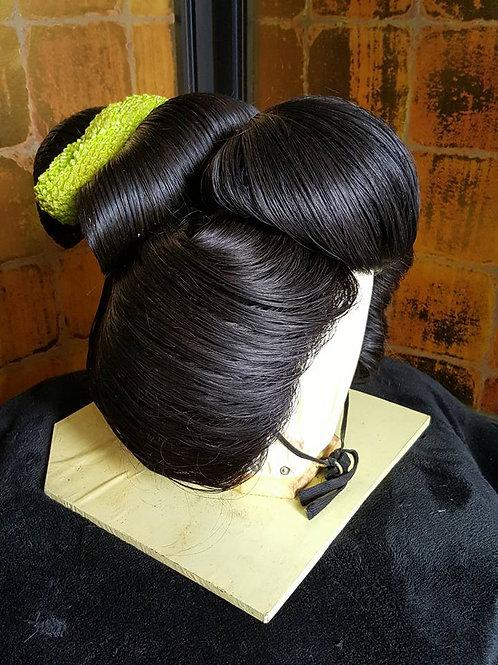 Katsura Wig For Sale