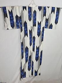 kimonohaori_fashion_12.jpg