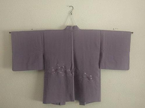 Haori For Kimono
