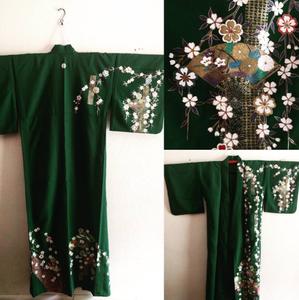 Buy Kimono Online