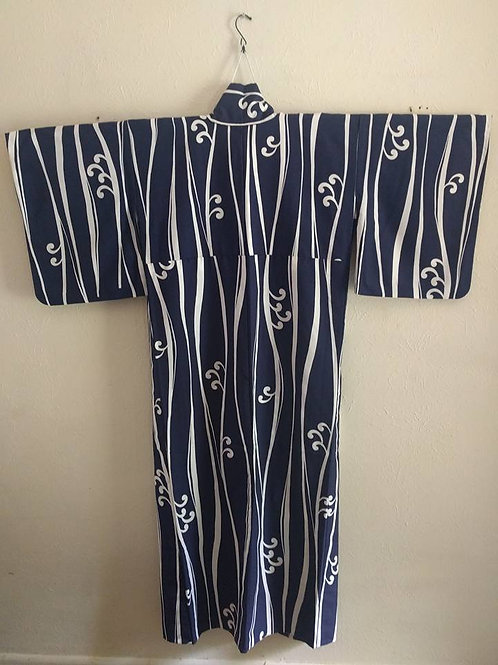 Real Japanese Kimono Store