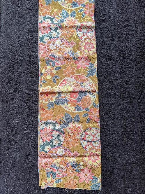 haneri for kimono collar