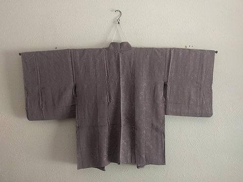 Haori For Japanese Kimonos