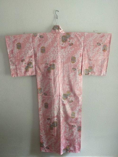 Buy Authentic Kimono
