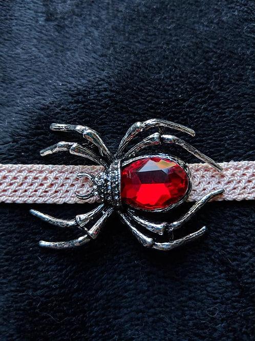 spider obidome