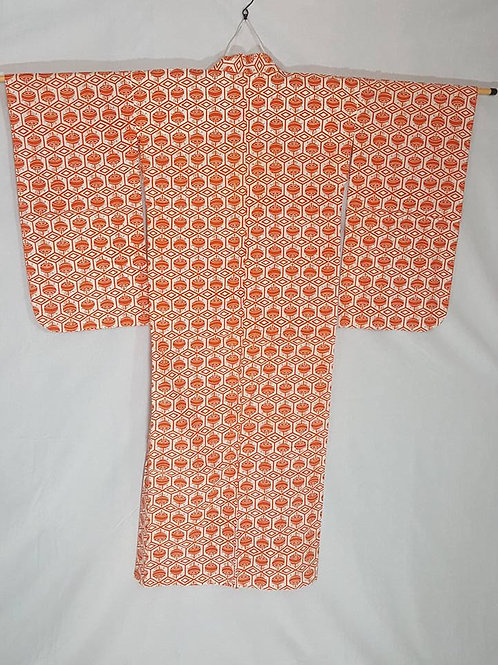 youth kimono