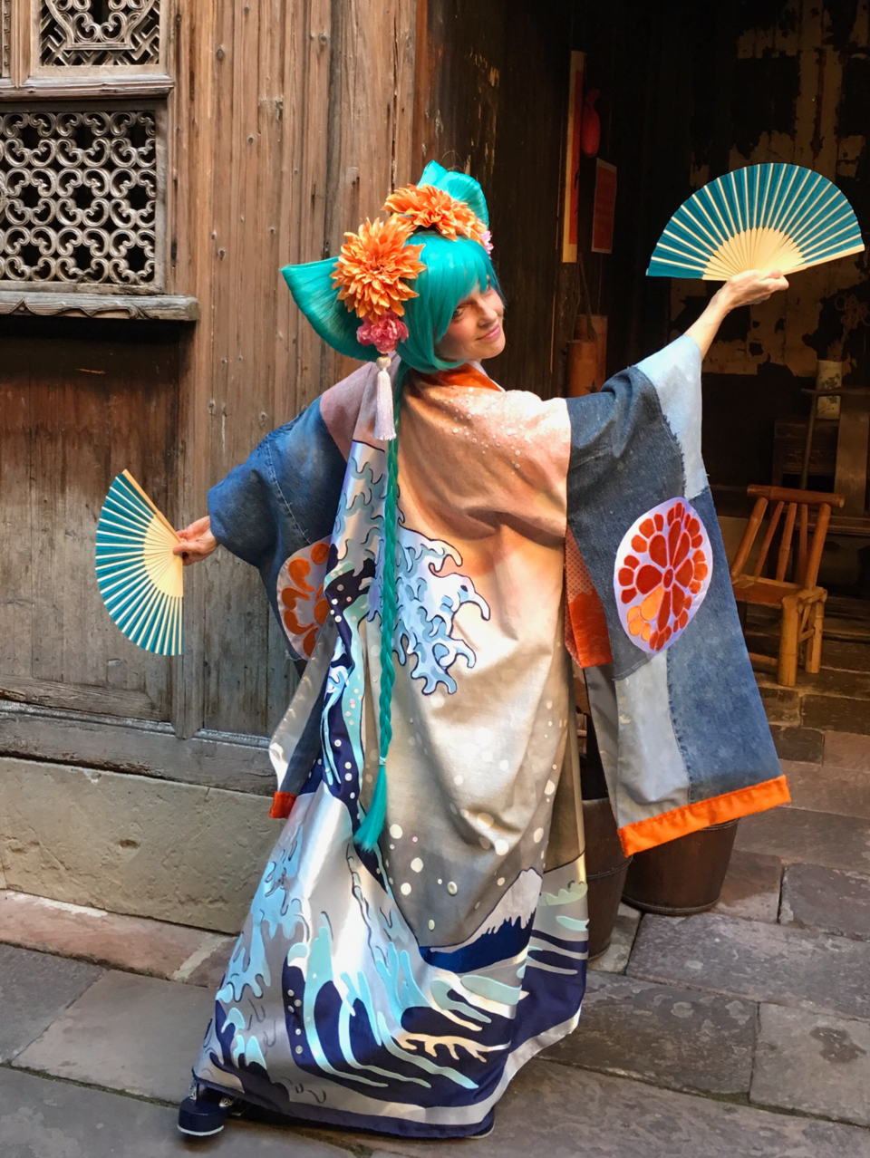 sustainable_japanesekimonofashion_custom_back