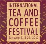 International Coffee & Tea Festival