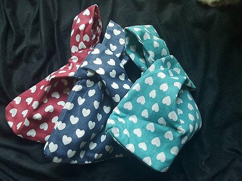 Japanese Wrist Bags