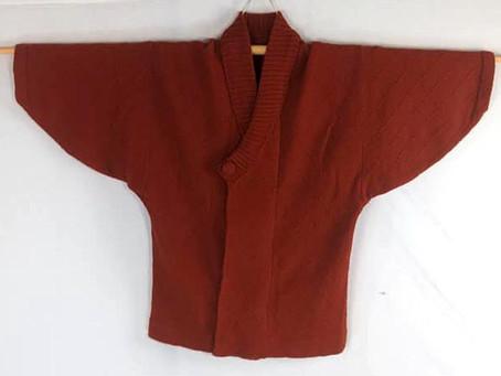 Ohio Kimono - Restock Dec 18, 2020