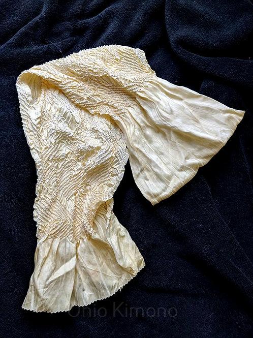 silk obiage