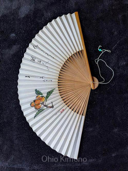 japanese fan buy