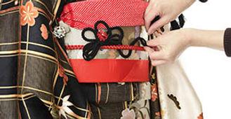 kimono_obijime_obiage_obi_real_japanese.