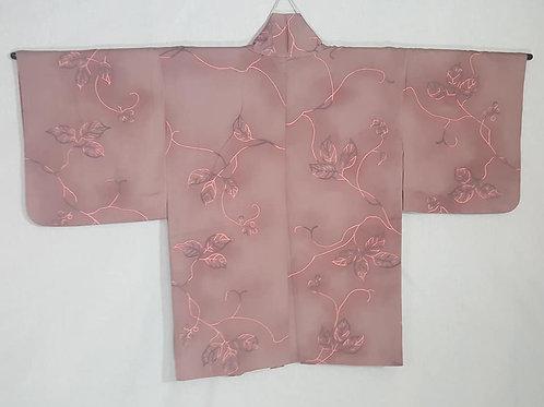 Pink Dochougi