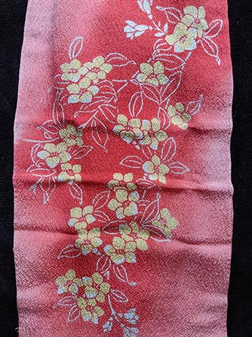 large obiage for kimono