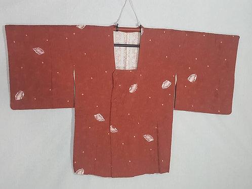 michiyuki