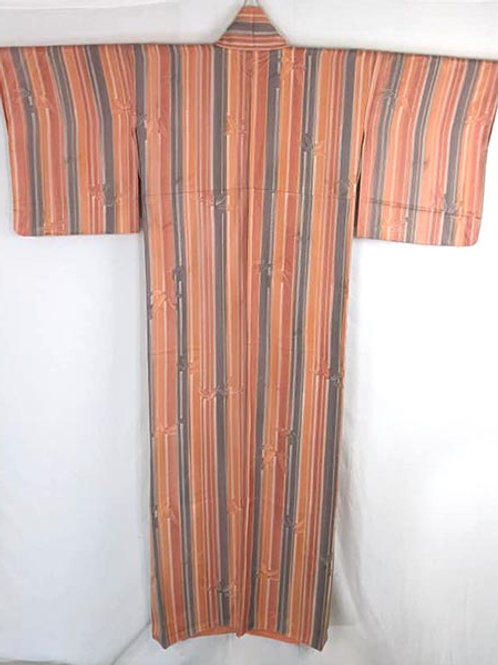 vintage japanese kimono fashion