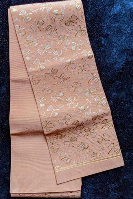 vintage obi for kimono