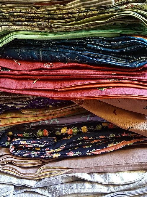 bulk wholesale japanese kimono