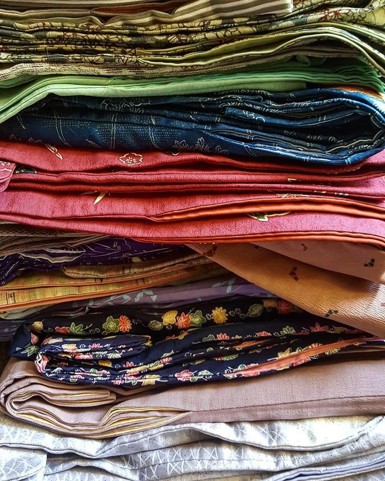 wholesale kimono