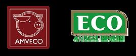Logos AMVECO Y ECO-07.png