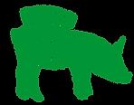 Logos_Valosin-Cerodías-verde.png