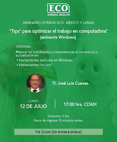 Invitación Curso PC-01.png