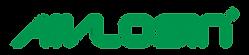 Logos Aivlosin-02.png