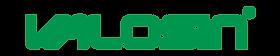 Logos Valosin-02.png