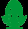 Logos_Aivlosin-Cerodías-verde.png