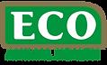ECO Animal Health_2.png