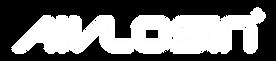 Logos Aivlosin-04.png