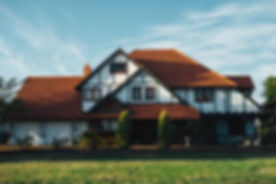 Assistance with Inherited Houses or Properties