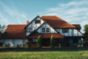 Real Estate Photograhy