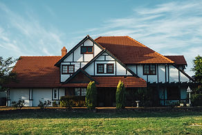 Clean House, Roof cleaning, Clean Roof, Guttering Cleaning, Clean Guttering