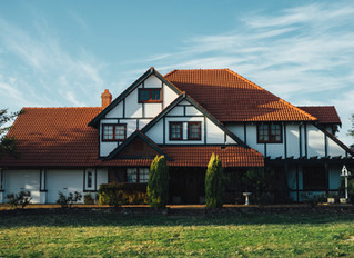 Did you buy a home and realized there were undisclosed material defects? You may be awarded contract
