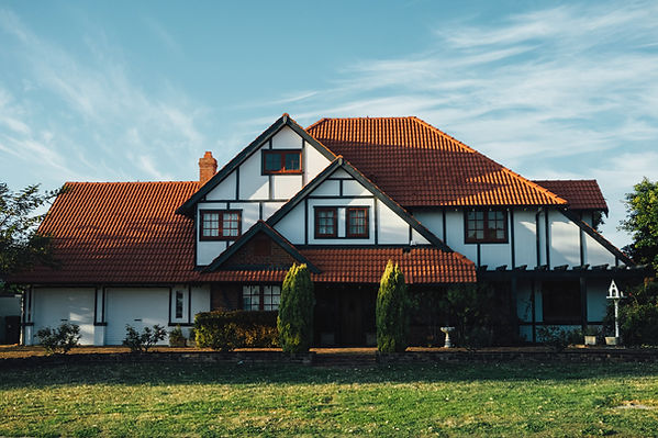 Roof cleaning, Roof steam cleaning, Clean roof, Clean roof tiles, Roof pressure washing, Roof power washing, Roof soft washing, Roof Biocidal treatment