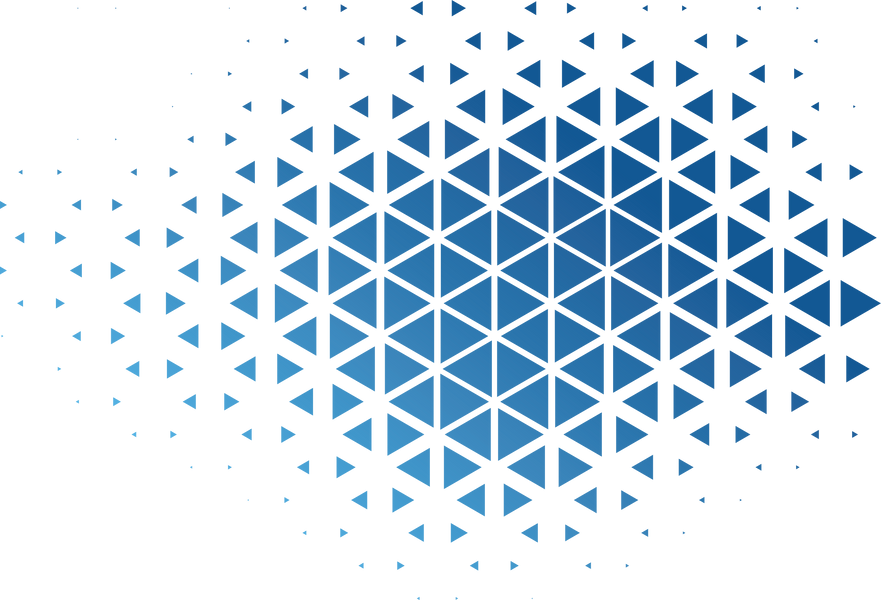 blue triangles element tile.png