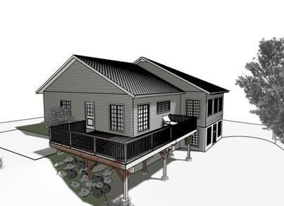 brandon kemnay mb deck builder design.jp