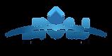 JMJ Tileworks logo copyright.png