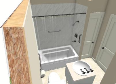Hainsworth Bathroom Concept.jpg