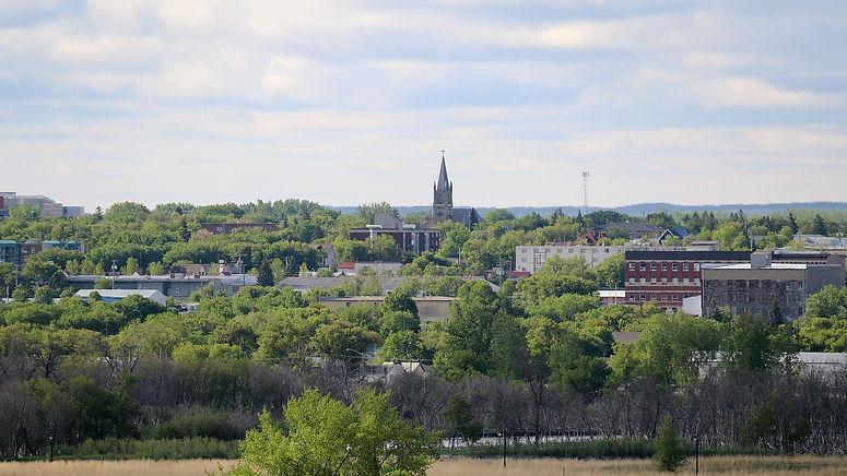 Downtown-Area-Rosser-Ave-Brandon-Manitoba-Canada.jpg