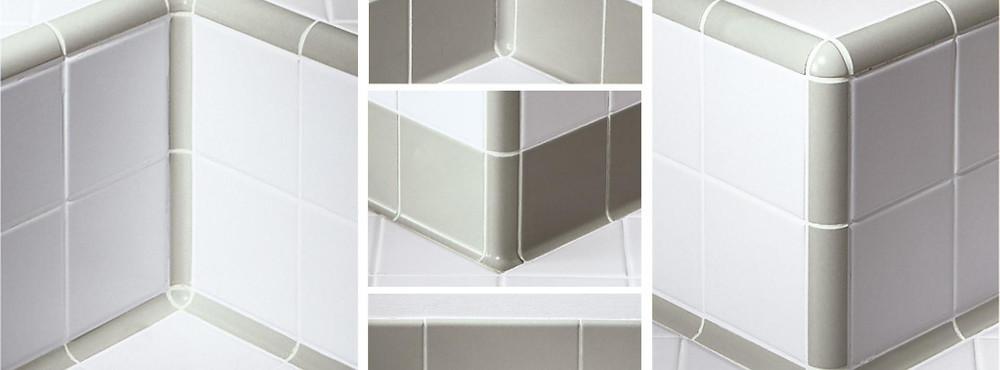 tile installation contractor souris brandon mb