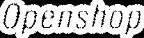 OS Web Logo - White.png